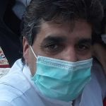 غریب است مولایم profile picture