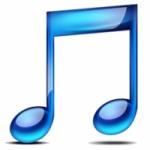 موزیک ایرانی Profile Picture