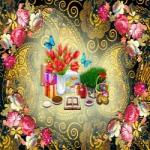 7ــسین Profile Picture