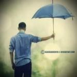 کلبه تنهایی ها Profile Picture