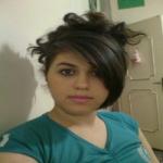 مریم Profile Picture