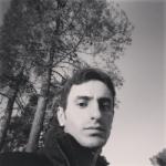saeed0901 Profile Picture