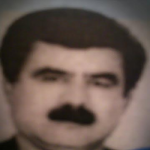 علی   لطفی Profile Picture