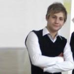 يوسف احمدخاني Profile Picture
