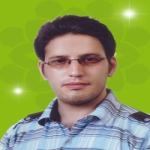 سعید جعفری Profile Picture