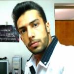 داود ترکان جهرمی profile picture