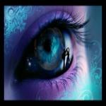 fatemeh_bagheripoor Profile Picture