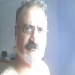 شاهین لسان پزشکی Profile Picture