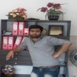 سهیل Profile Picture