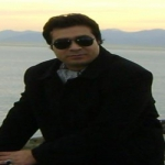 amir sepehr Profile Picture