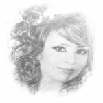 یوتا Profile Picture