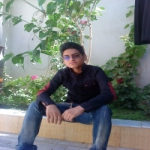 مهرزاد محمودی Profile Picture