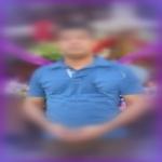 مجید Profile Picture