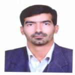 سید علی اصغر طباطبایی Profile Picture