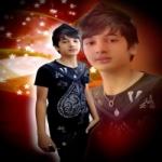 حمید محمدی Profile Picture