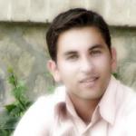 علی برزگر Profile Picture