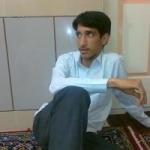 saleh Profile Picture
