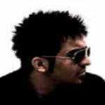 مهرداد Profile Picture