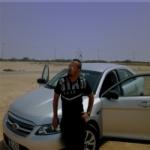 سعید آقایی Profile Picture