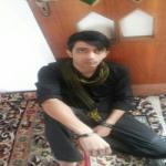 محمدخاکدان Profile Picture