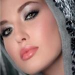 مهتا حامدی Profile Picture