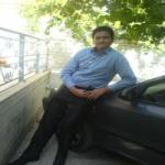 شاهين آسمان Profile Picture