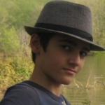امیر حسین راد Profile Picture