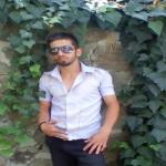 علی هیپ هاپ Profile Picture
