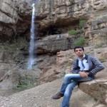 حسین رعیت Profile Picture