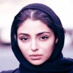 فرزانه امامی Profile Picture