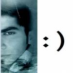 وحید Profile Picture