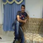 احسان Profile Picture