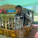 امید میرزایی Profile Picture
