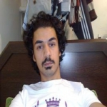 حمید Profile Picture