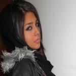 ایناز Profile Picture