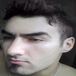 امیر حبیبی Profile Picture