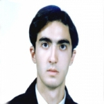 امیربهداد Profile Picture