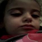زینب Profile Picture