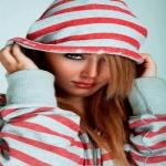 maedeh0123 Profile Picture