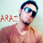 آراز رحيمي Profile Picture