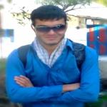 Alireza chelars Profile Picture