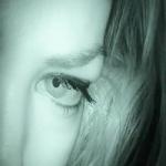 مریم دانشی Profile Picture