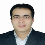 یحیی قنبرپور profile picture