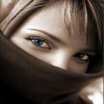 فاطمــــه* ◔◡◔ Profile Picture