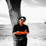 brhnam Profile Picture