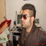 sajjad69 Profile Picture