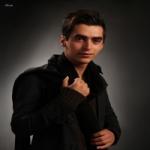 نعیم Profile Picture