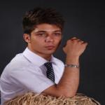 داود امیدی Profile Picture