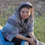 سوسی 121 Profile Picture