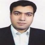 ناصر جهان Profile Picture